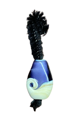 Aspire Bead by Eileen Robbins #18