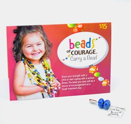 Carry A Bead Kit
